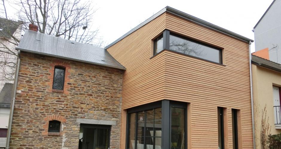 rénovation maison rennes
